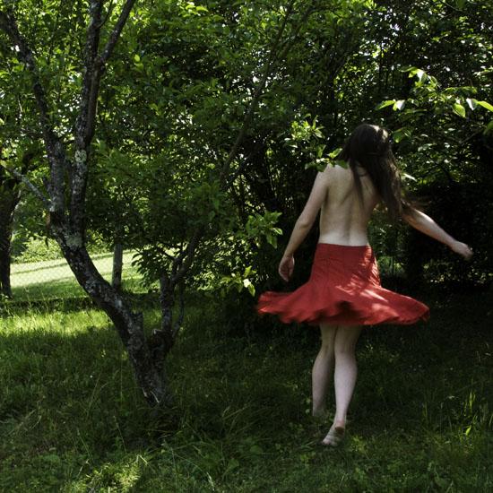 http://elfeperigourdine.cowblog.fr/images/coq1-copie-1.jpg