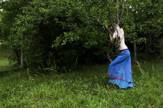 http://elfeperigourdine.cowblog.fr/images/nymphe.jpg